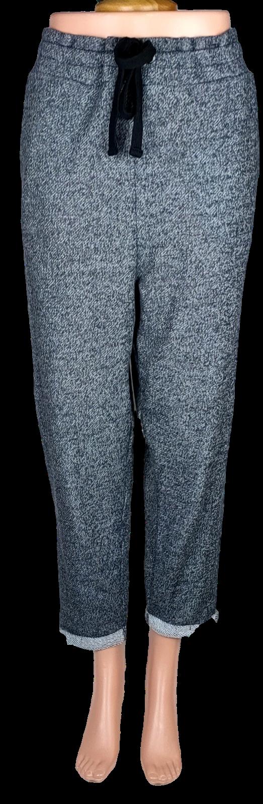 Pantalon LH La Halle -Taille L