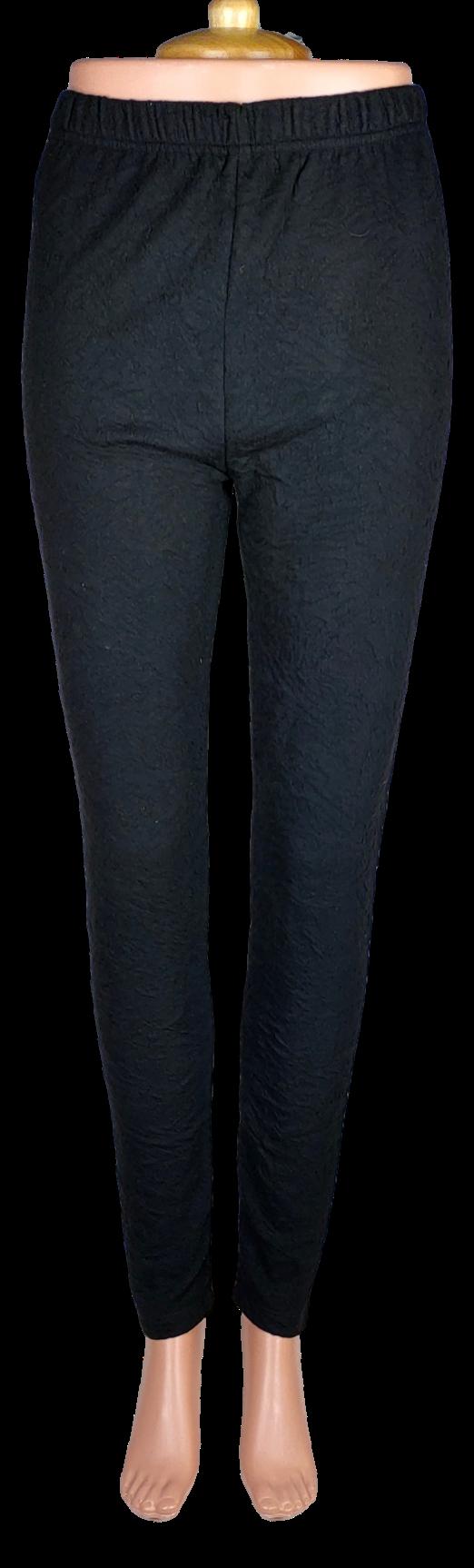 Pantalon Plurielles -Taille 38/40