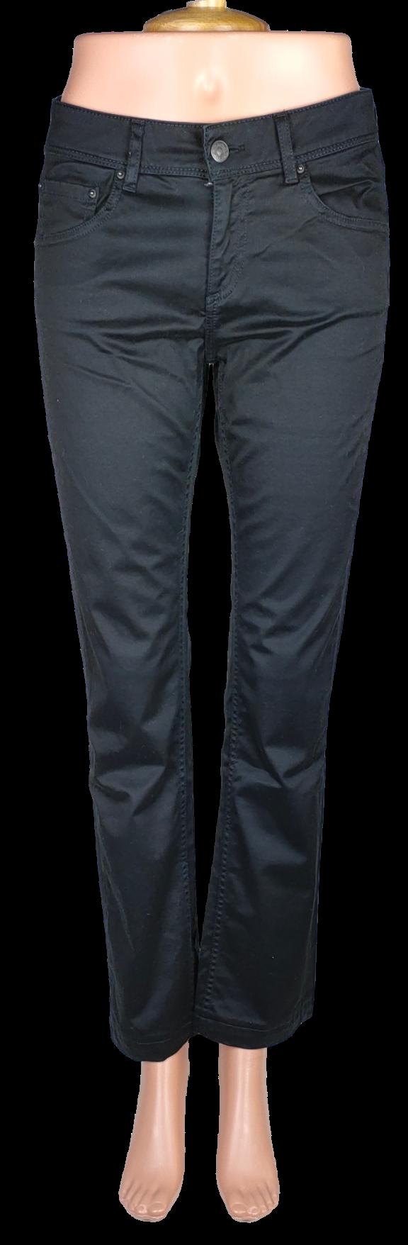 Jean School Rag -Taille 38