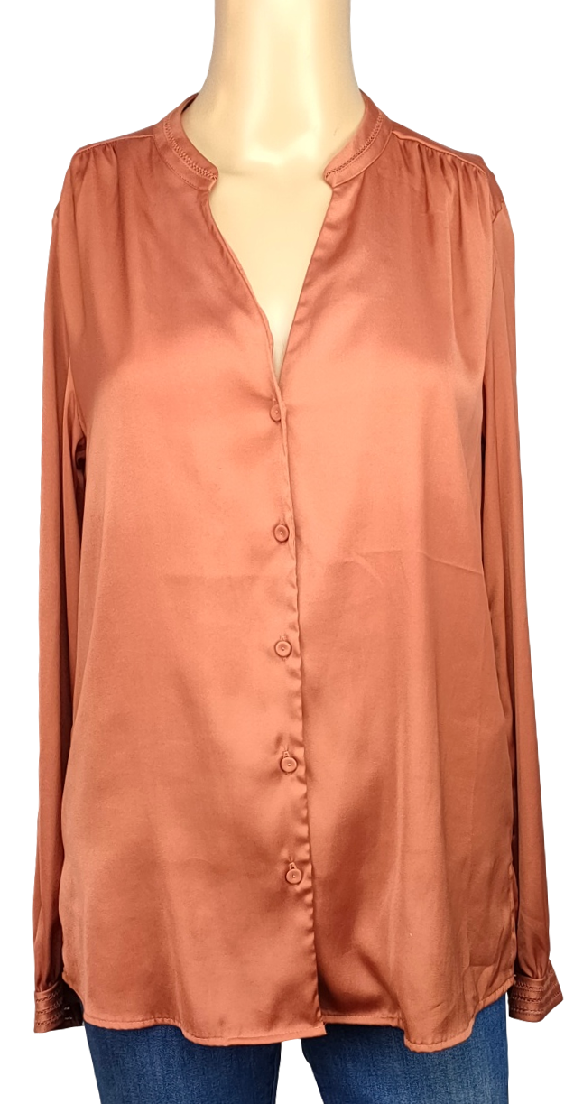 Chemise H&M -Taille 36