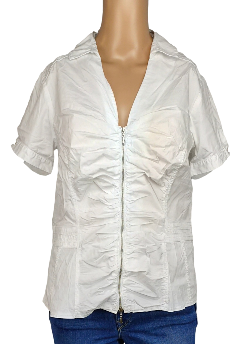 Chemise Best Connections -Taille 42