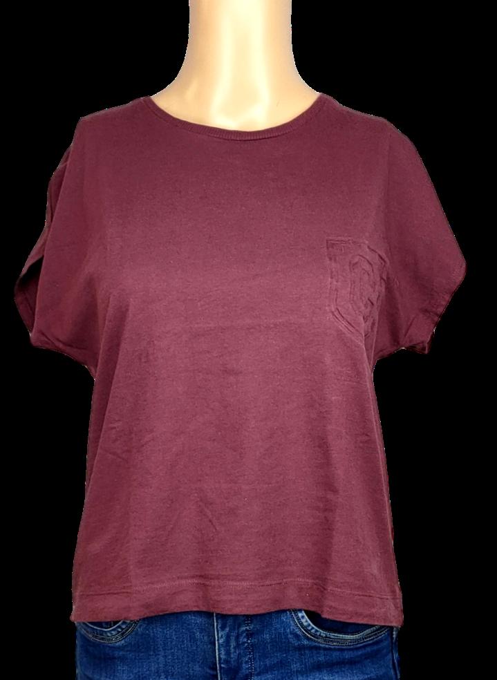 T-shirt Monoprix -Taille 2