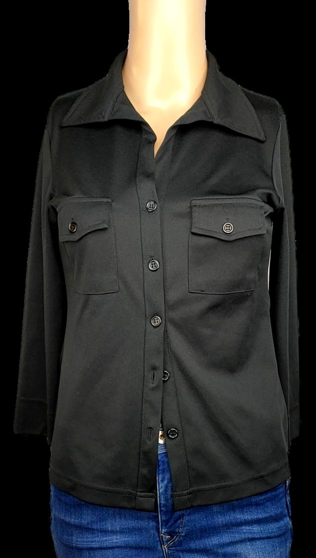 Chemise Sans Marque -Taille 34