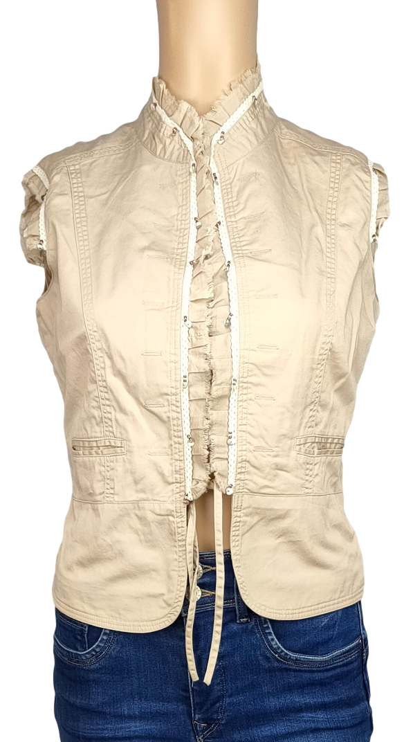 Gilet Carling -Taille 36