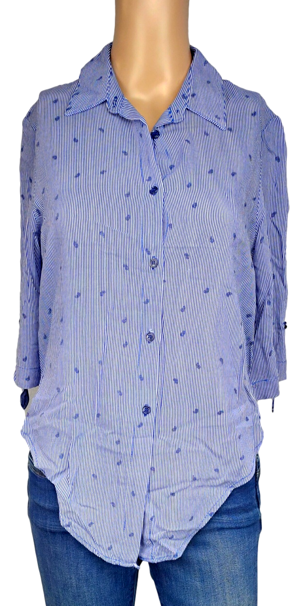 Chemise Philosophy -Taille S