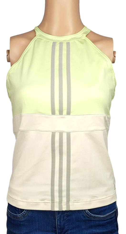 Top Adidas -Taille 42