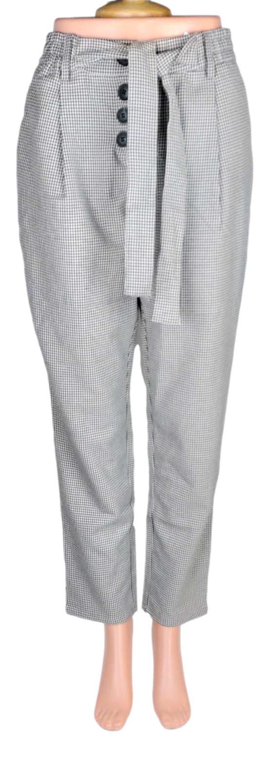 Pantalon Kiabi - Taille 38