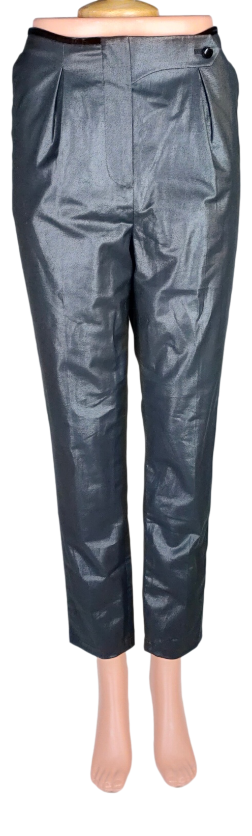 Pantalon DAY Birger et Mikkelsen - Taille 36
