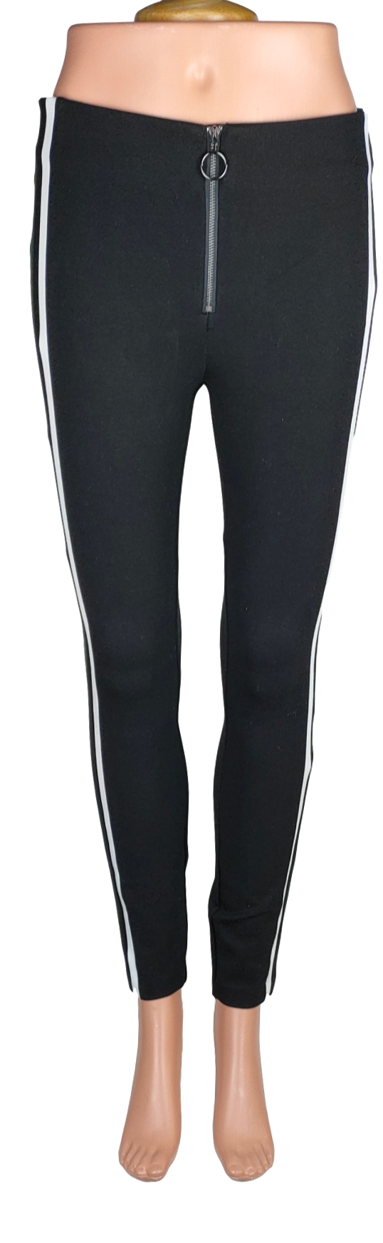 Pantalon Zara -Taille XS