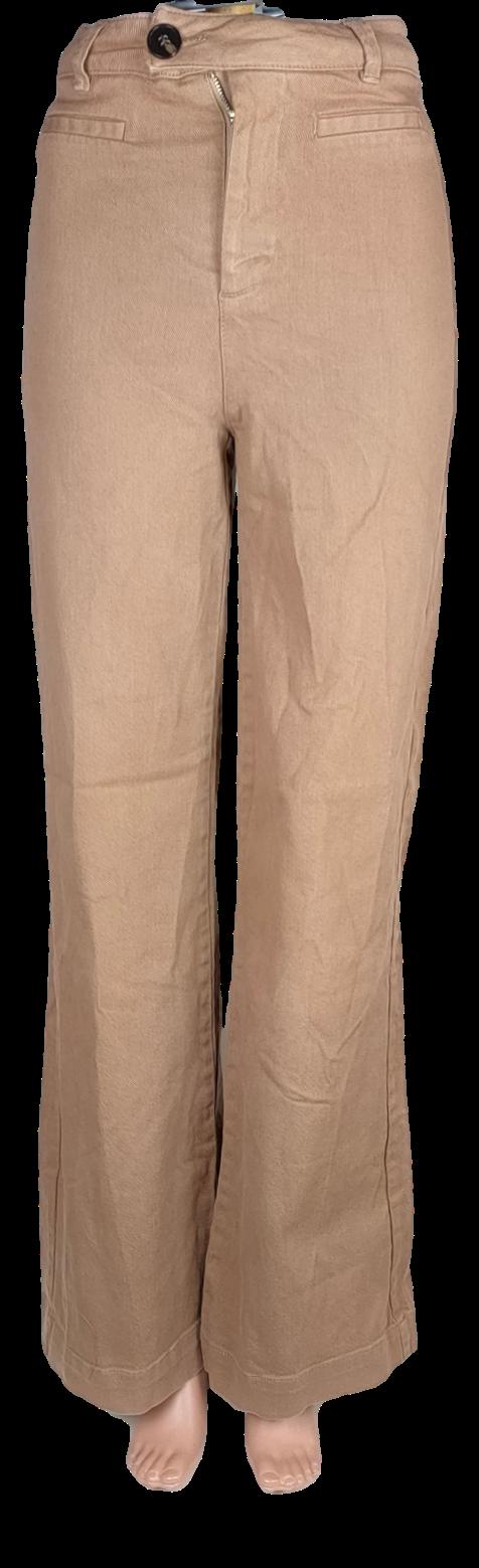 Pantalon Bershka -Taille XS