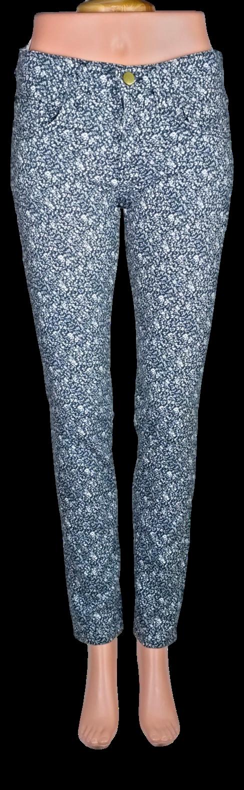 Pantalon Roseanna -Taille 36