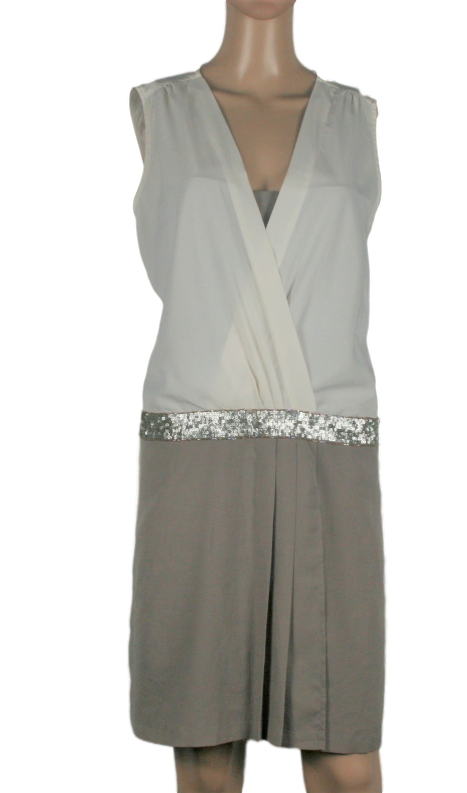 Robe Promod -Taille 44