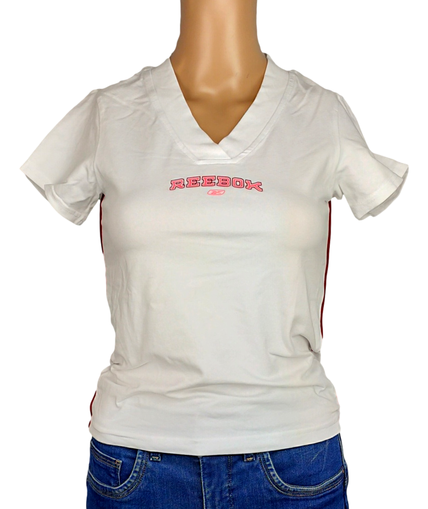 T-shirt Reebok -Taille M