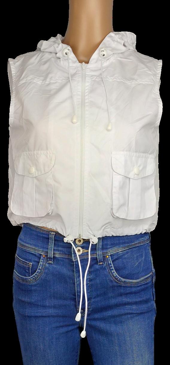 Gilet Sans marque -Taille 36