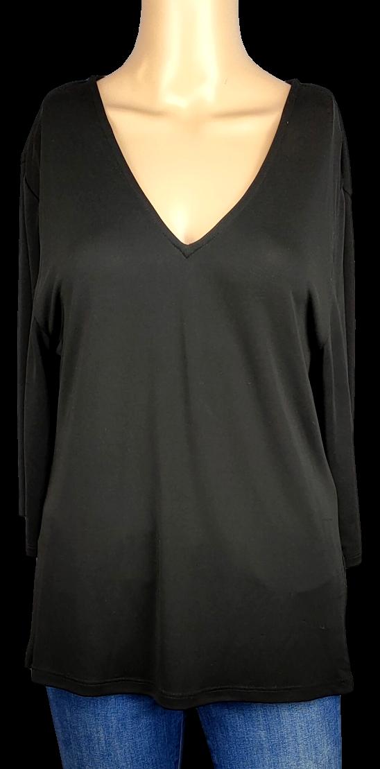 T-Shirt Asos -Taille 36