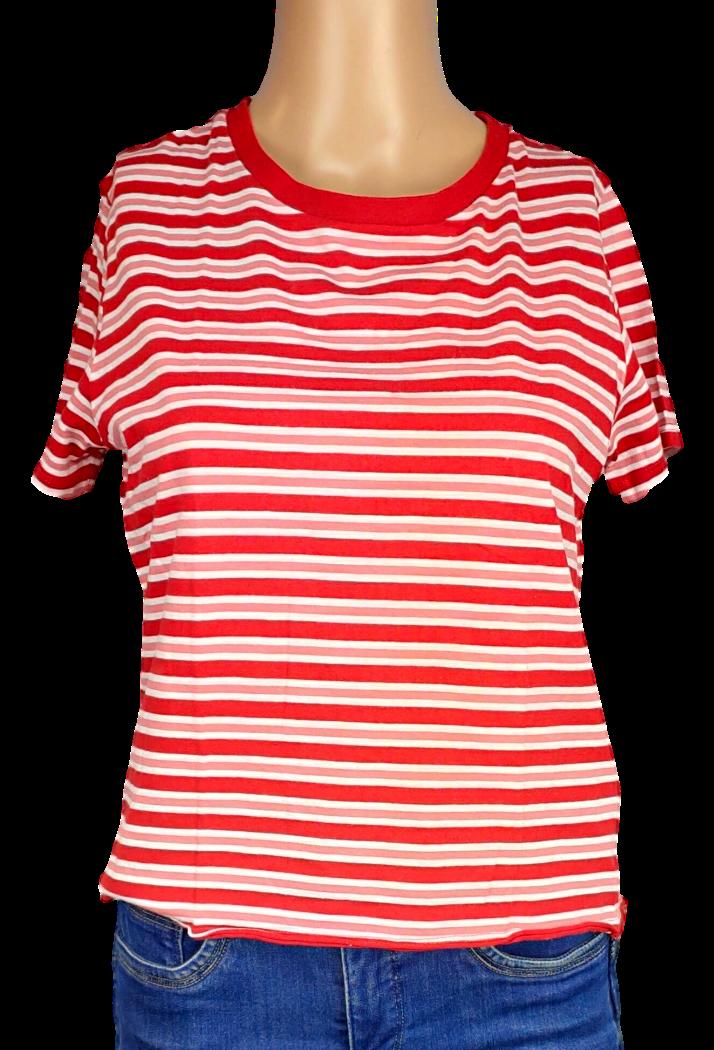 T-shirt Kiabi -Taille S