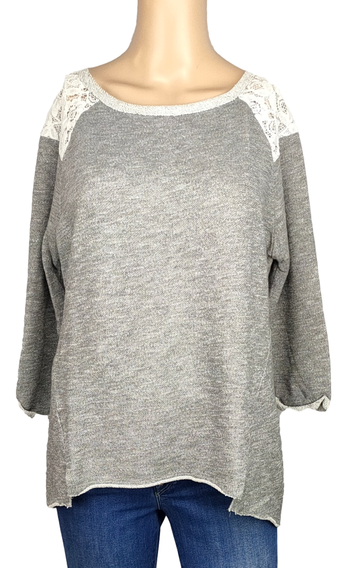 Pull Pimkie - Taille  M