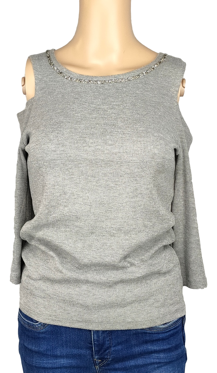 Pull Pimkie - Taille XS