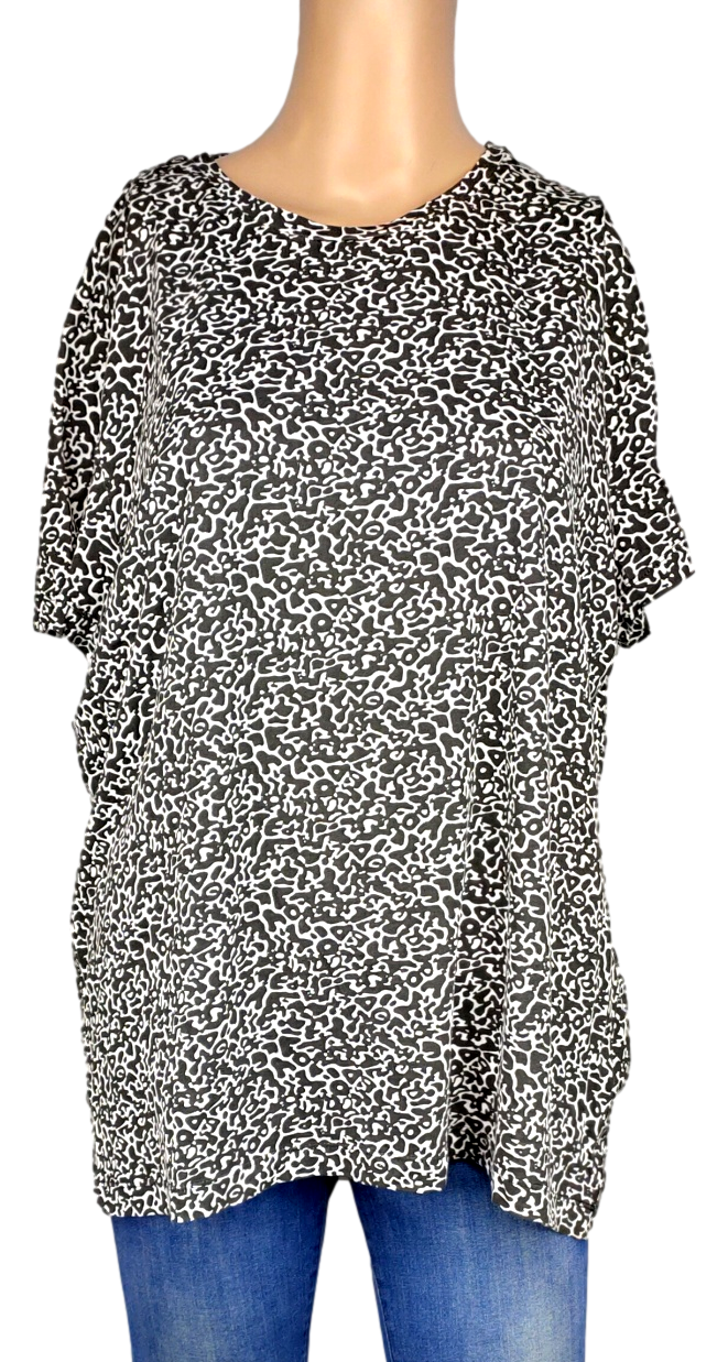 Tunique H&M -Taille XL
