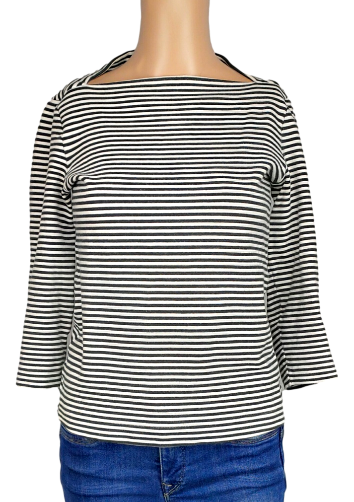 Pull Kate Spade - Taille XS