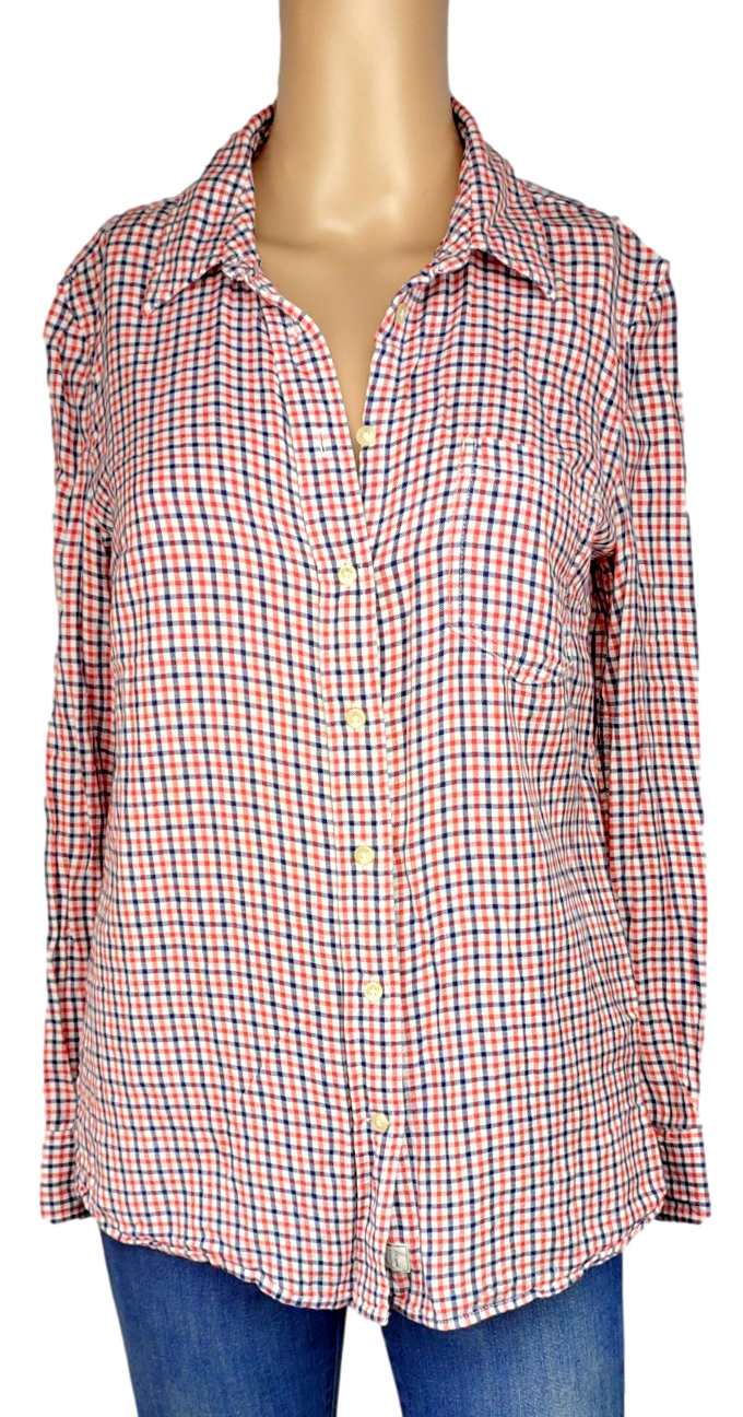 Chemise GAP -Taille S