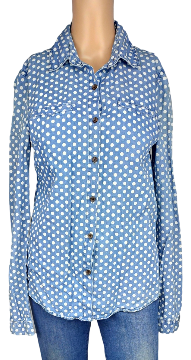 Chemise Asos -Taille 38