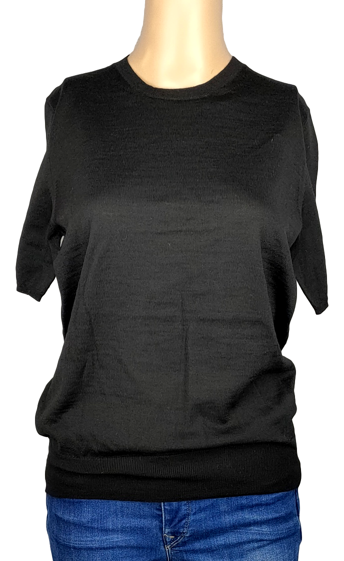 Pull Sans Marque - Taille S