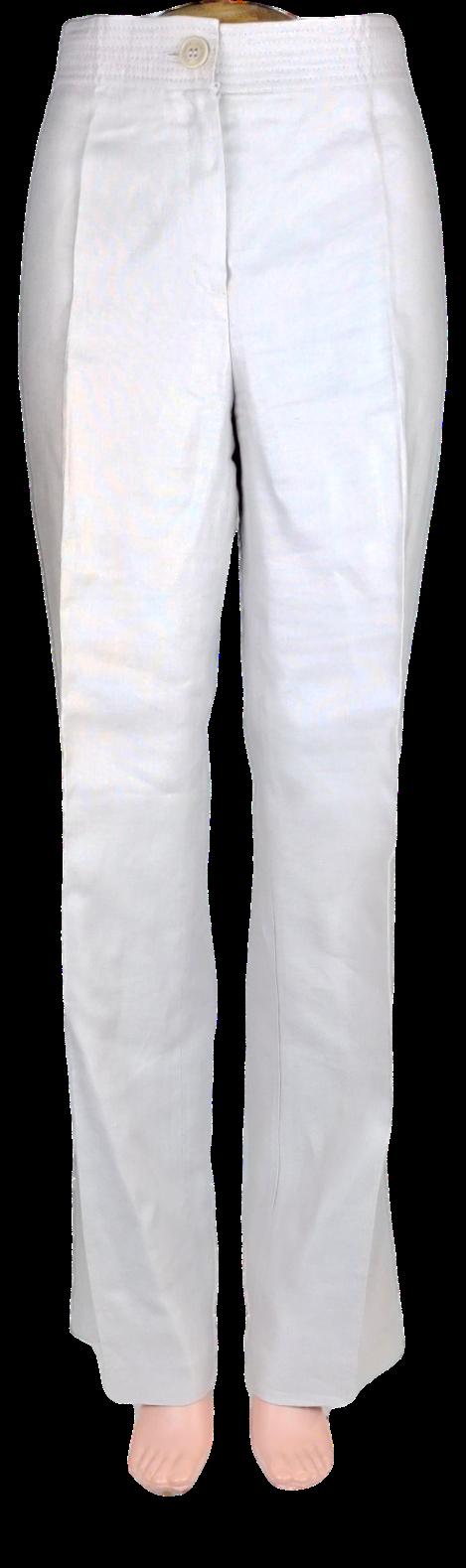 Pantalon Apostrophe -Taille 42