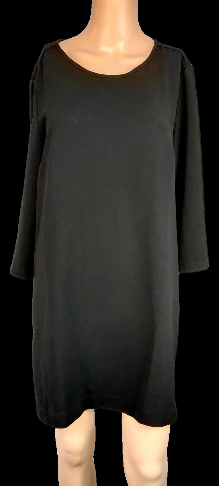 Robe Mango -Taille M