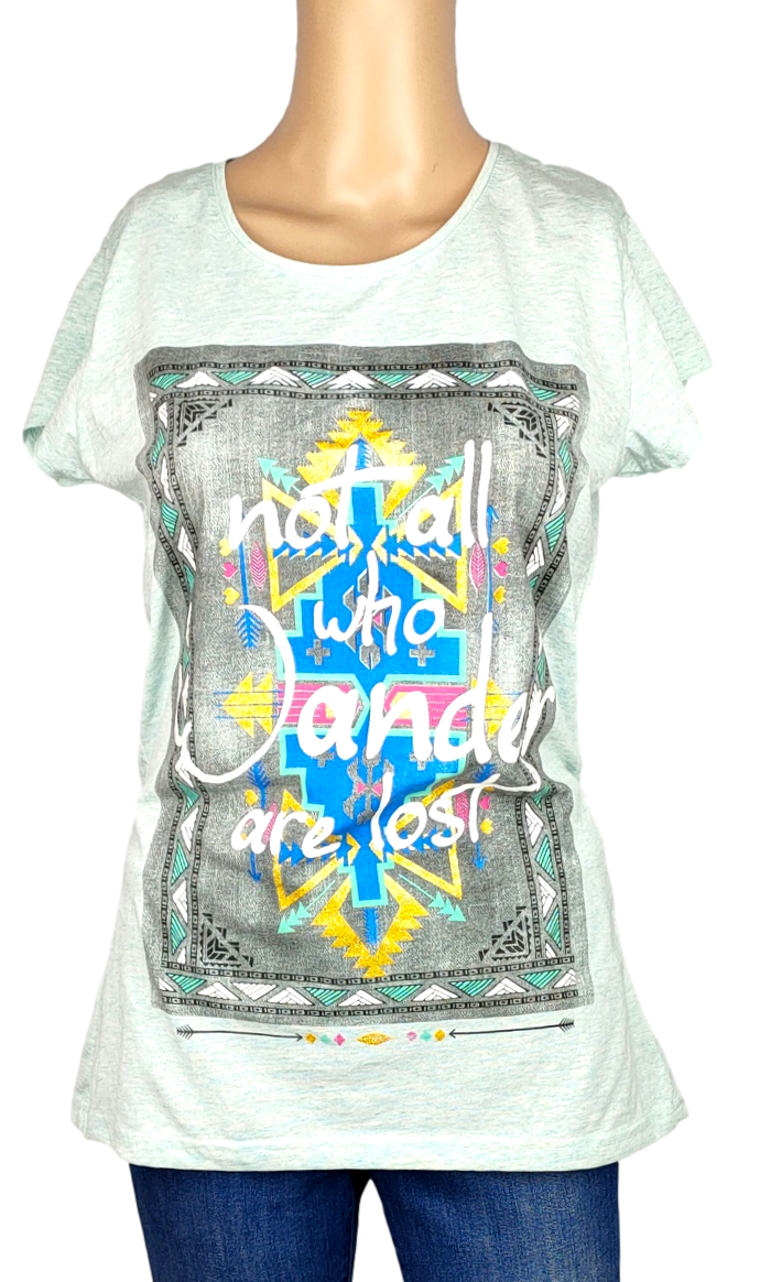 T-shirt Geso -Taille M