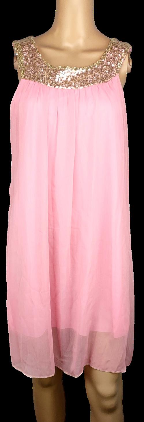 Robe Sans marque -Taille S