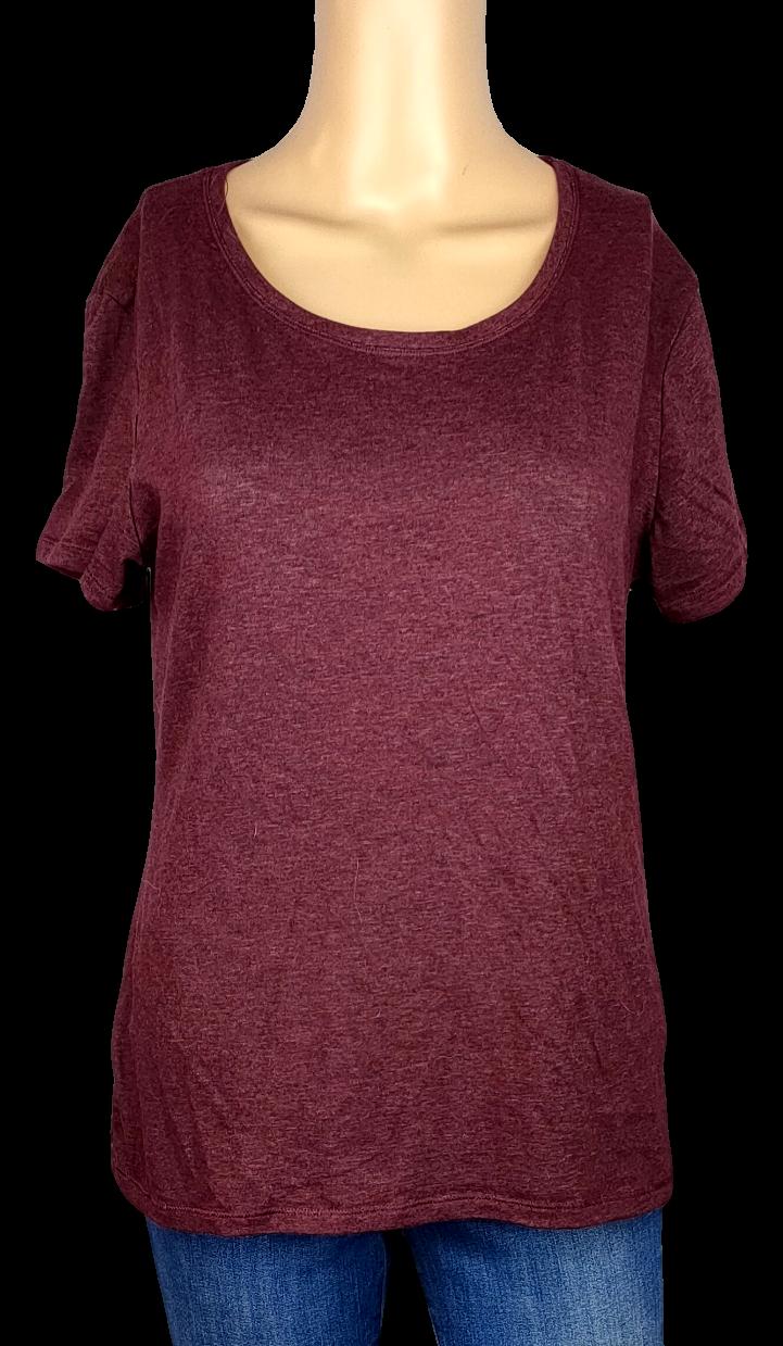 T-shirt Decathlon - Taille M