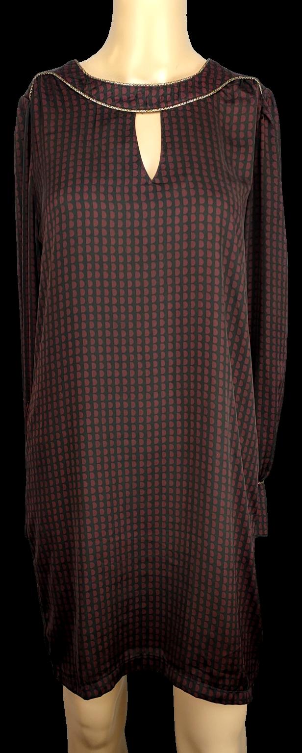 Robe la Petite Française - Taille 36