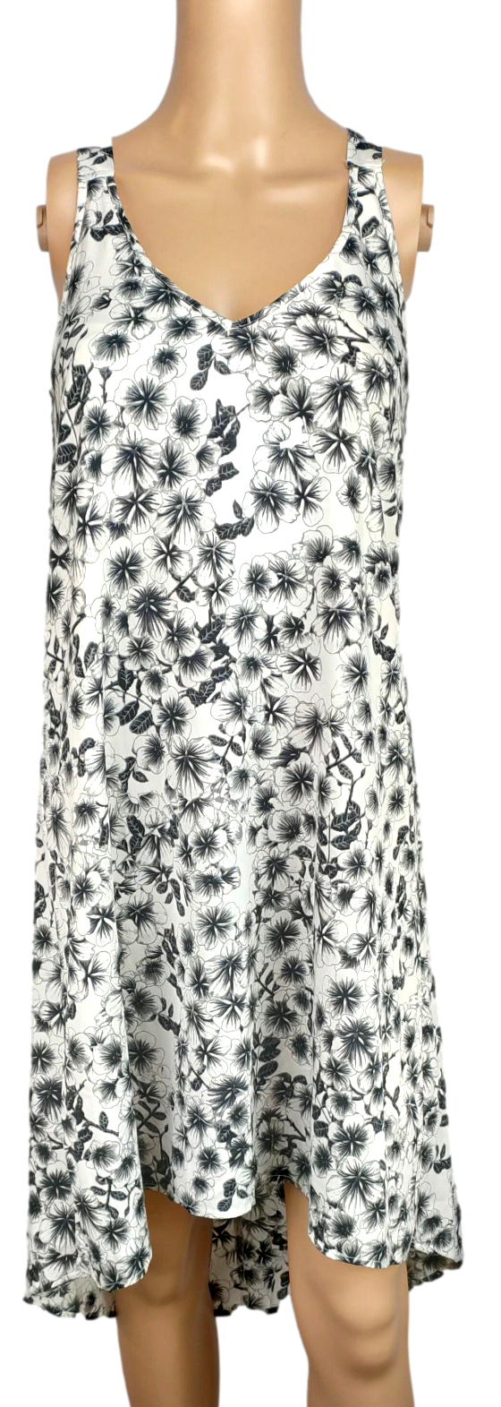 Robe H&M -Taille 34