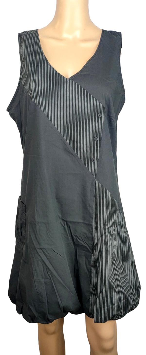 Robe K.Woman -Taille 44