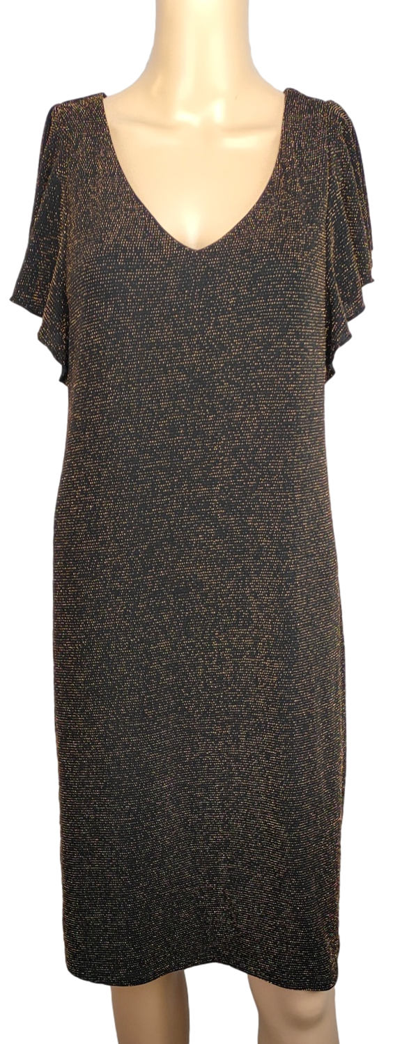Robe Promod -Taille 38