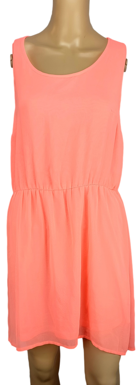 Robe Divided -Taille 40