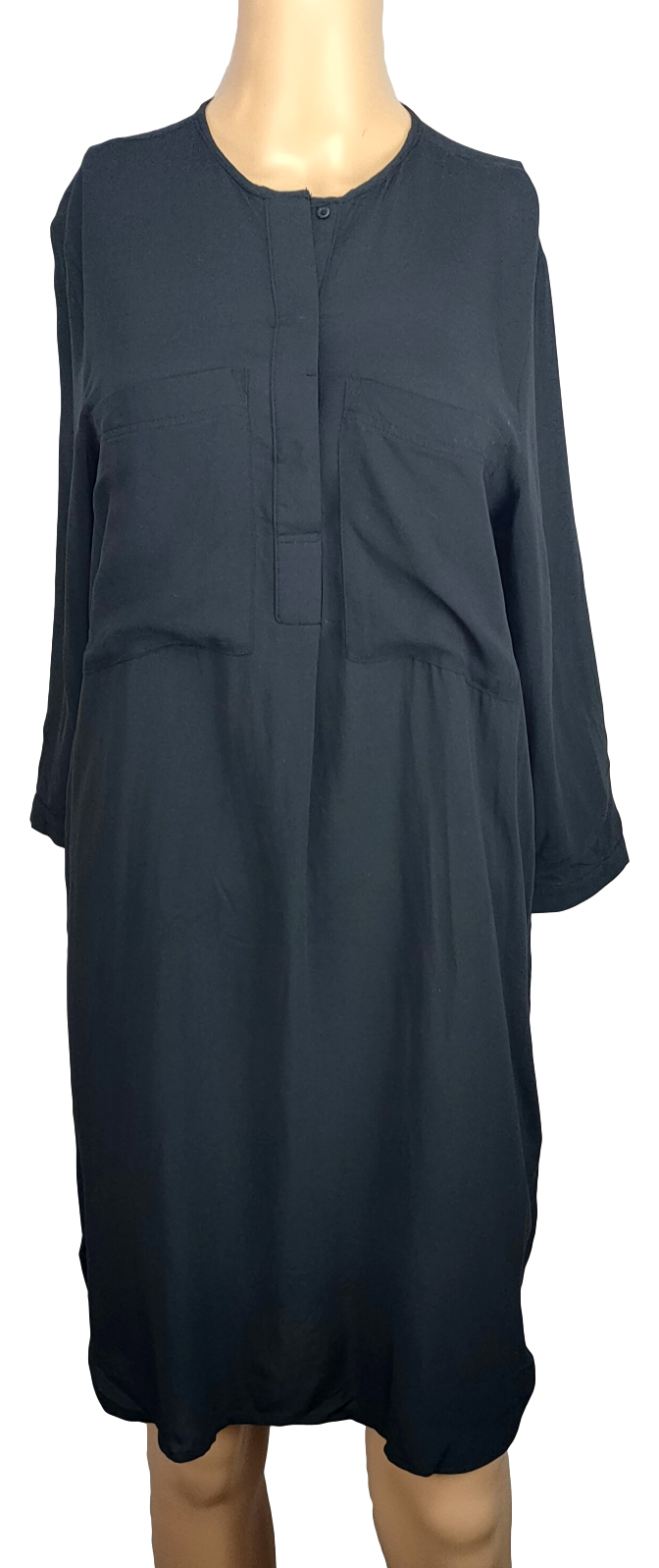 Robe H&M -Taille 38