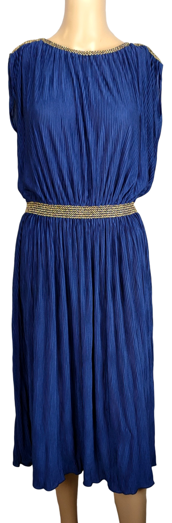 Robe Sans Marque -Taille 42