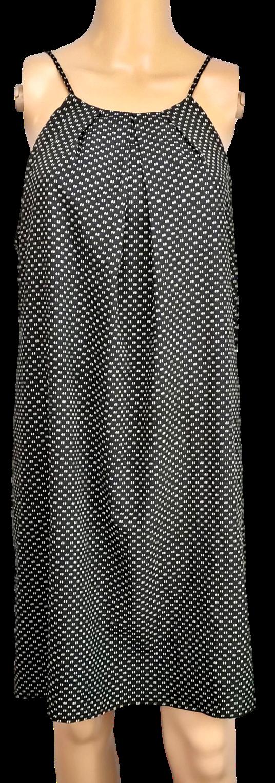 Robe Etam -Taille 44