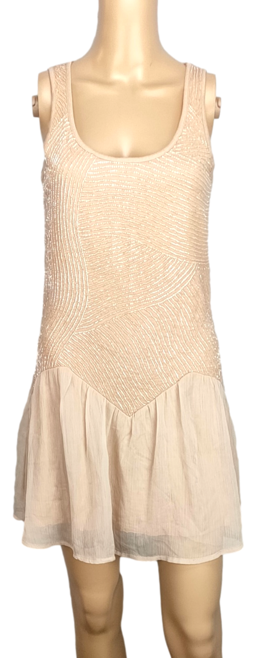 Robe Vero Moda -Taille S