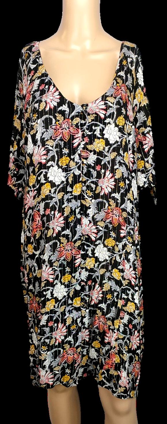 Robe Liberto -Taille 46