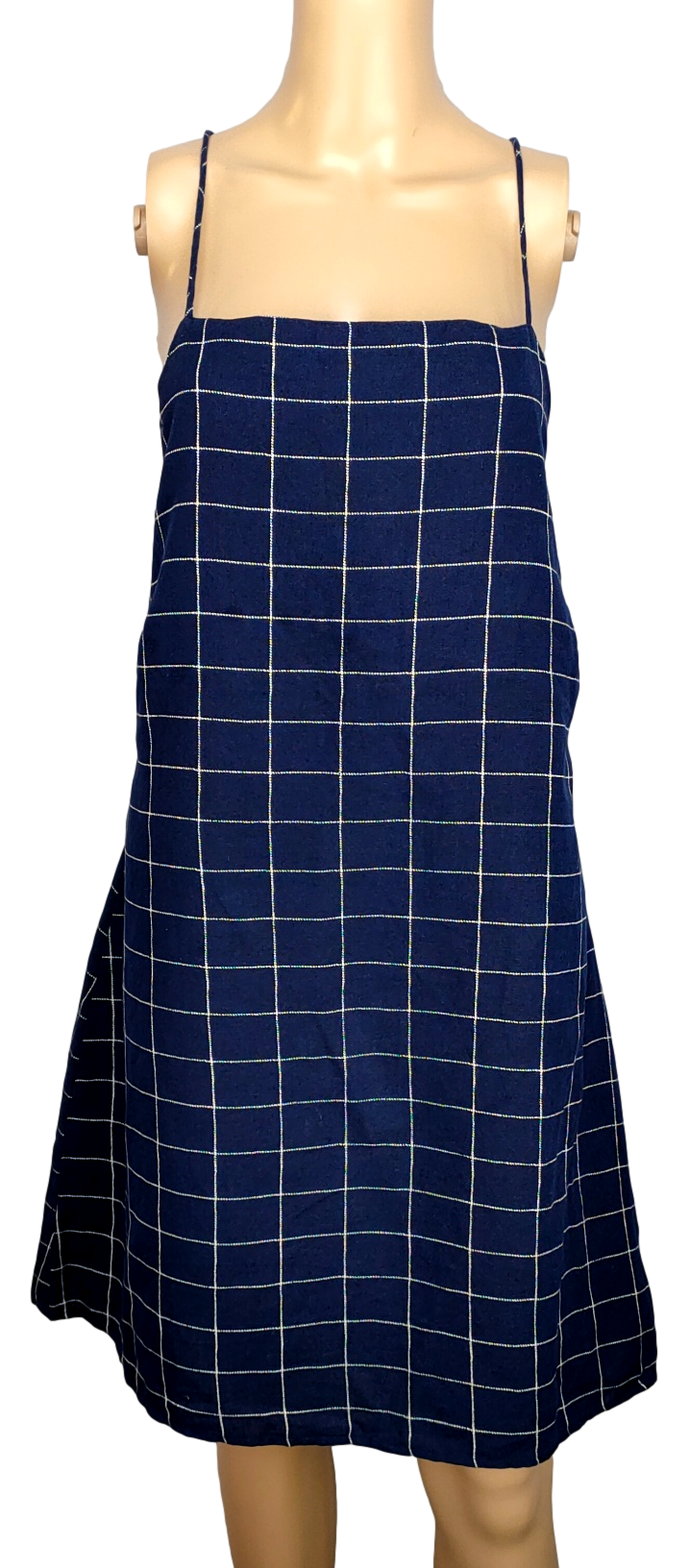 Robe Asos - Taille 44