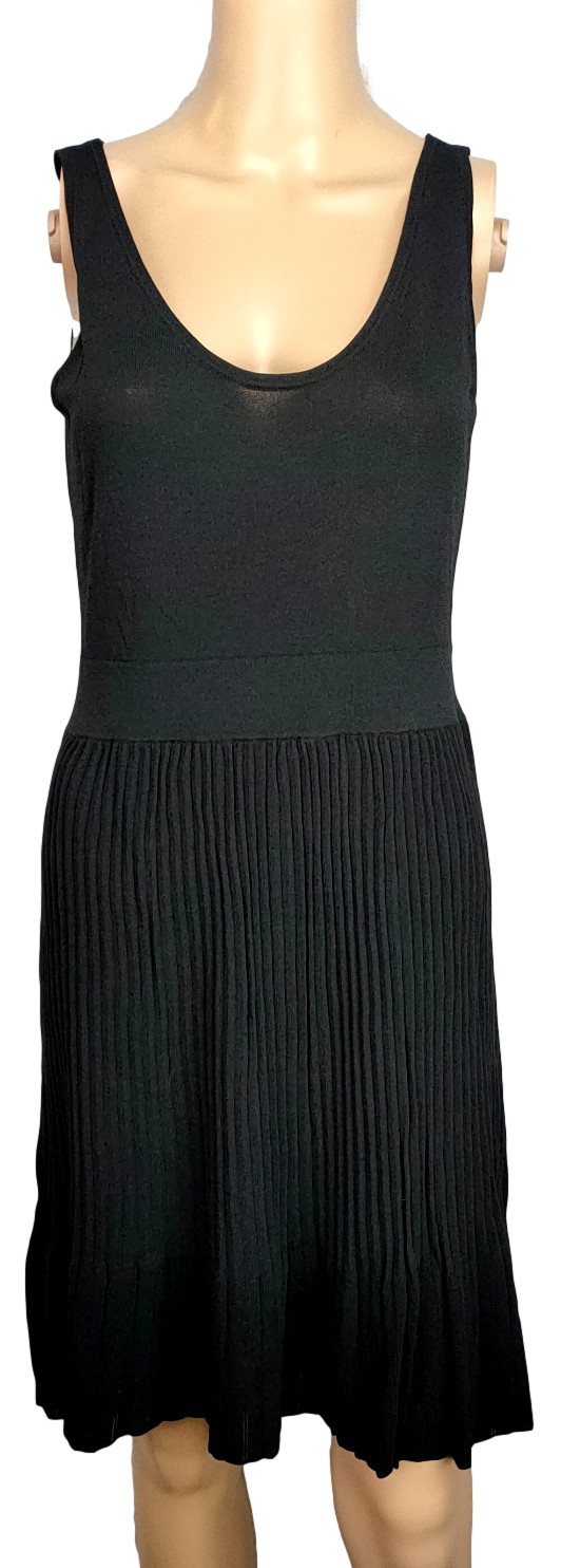 Robe Sans marque - Taille 36