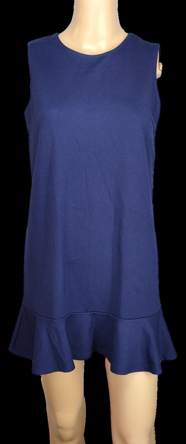Robe Asos -Taille 34