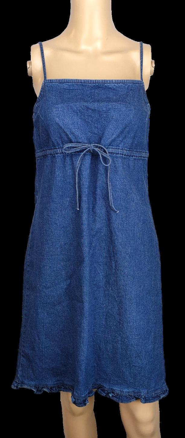 Robe Sans marque -taille 40