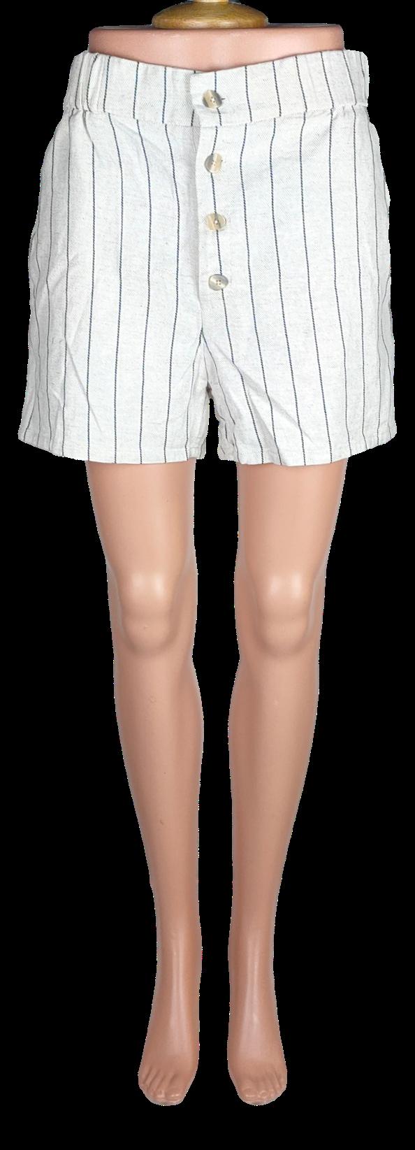 Short Kiabi -Taille 40