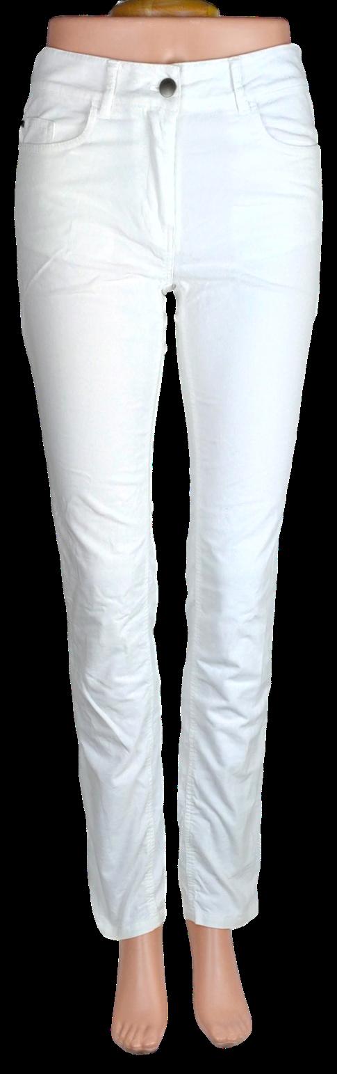 Pantalon Monoprix -Taille 36