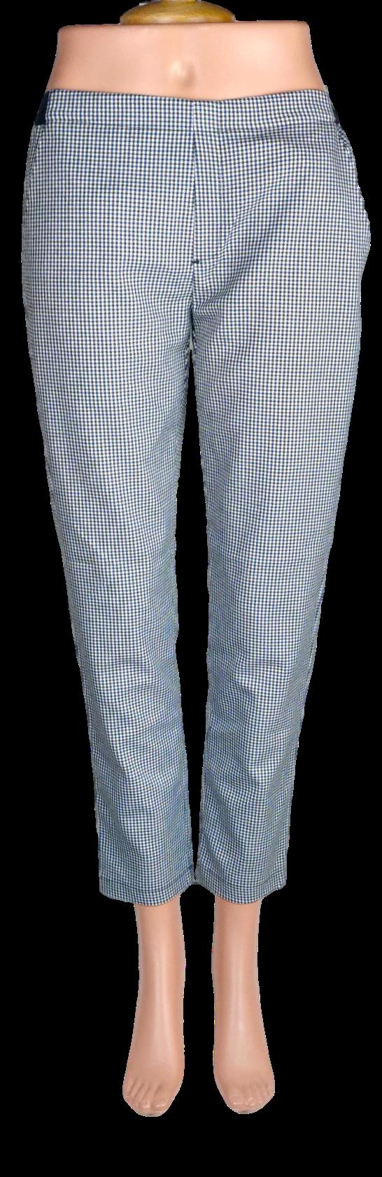 Pantalon Janis et John -Taille 38