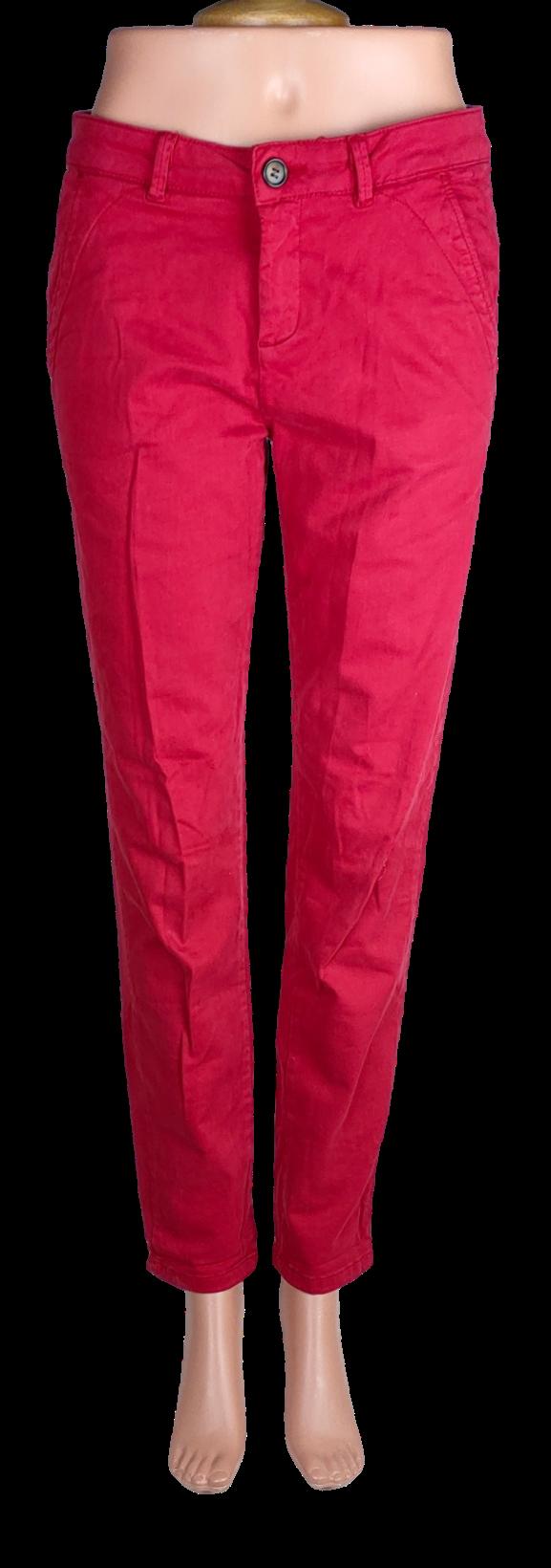 Pantalon Reiko -Taille 36